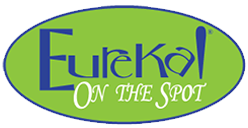 Eureka On The Spot Entertainment